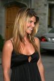 Bow Wow wow, Bow Wow, Lori Loughlin image stock