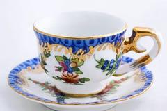 collectible чашка Стоковая Фотография