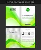 Collectief bedrijfskantoorbehoeftenmalplaatje Samenvatting Stock Foto