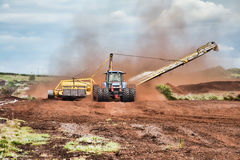 Collecting bog Stock Images