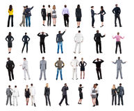 Collection Stock Photography