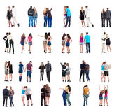 Collection Stock Images