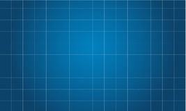 Collection blue abstract background with square style. Illustration vector illustration