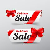 39 Collection of Christmas web tag banner for promotion sale and Stock Photo