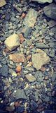 Nature is a beauti. Collection of natural igneous Rock stock images
