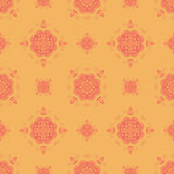 Collection of patterns for Design 2015. Collection of patterns for Design VECTOR EPS 10 stock illustration
