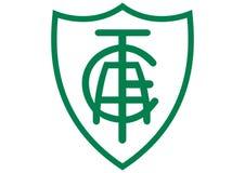 America Futebol Clube Logo