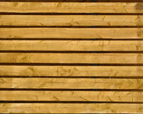 Collection of wood planks Stock Photos
