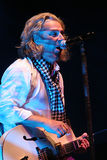 Collective Soul Royalty Free Stock Images