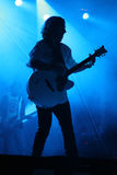 Collective Soul Stock Images