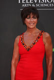 Colleen Zenk Pinter  Stock Photos