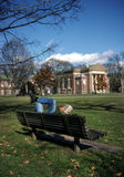 Dartmouth College Royalty Free Stock Images