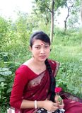 college campus dinajpur govt collge stock photos