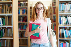 College learner Stock Photos