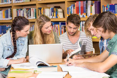 Sequential order essay examples