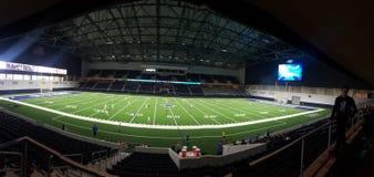 Collesium. Frisco & x22;Star stadium& x22;  Dallas Stock Photos