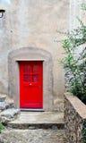 Colletta di Castelbianco Royalty Free Stock Photo