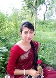 collge di governo del dinajpur della città universitaria dell'istituto universitario fotografie stock