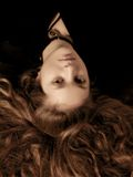 Collier 1 Photos libres de droits