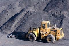 Colliery Stock Photos