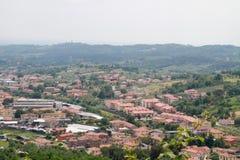 Collodi village, Tuscany, Italy Royalty Free Stock Photo