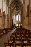 Colmar Франция Стоковое Изображение RF