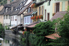 Colmar Photo stock