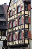 Colmar Royalty Free Stock Photos