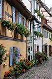 Colmar Royalty Free Stock Image