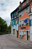 Colmar Images stock