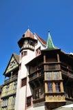 Colmar (Alsace) Stock Image