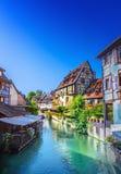 Colmar, France fotos de stock royalty free