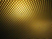 Colmeia da abelha Imagem de Stock