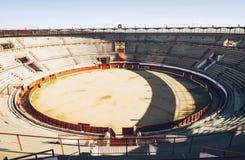 Colmenar Viejo, Madrid, Espagne - 25 janvier 2015 : Vue de détail de Image libre de droits