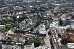 Cologne Stock Photos