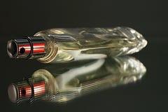 cologne de eau Arkivfoto