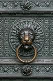 Cologne Lion Royalty Free Stock Photos
