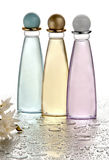 Cologne water royalty free stock photo