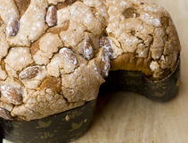 Colomba Stock Images