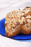Colomba Pasquale Photos stock