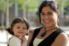 Colombes 7 di Enfants Immagini Stock Libere da Diritti