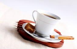 colombianskt kaffe arkivfoton