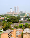 Colombo Royalty Free Stock Photos