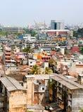 Colombo Images libres de droits