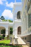 Colombo National Museum Sri Lanka royaltyfria foton