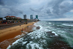 Colombo Stock Photos