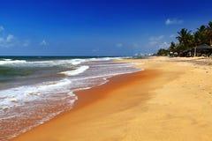 Colombo Royalty Free Stock Photos