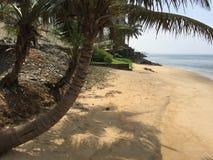Colombo Sri Lanka Lizenzfreie Stockfotografie