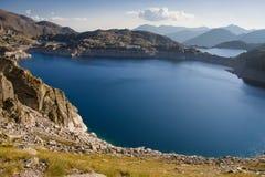 Colomina Lake - Aiguestortes Park