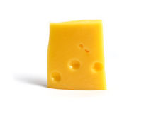 Colonia cheese Stock Photos